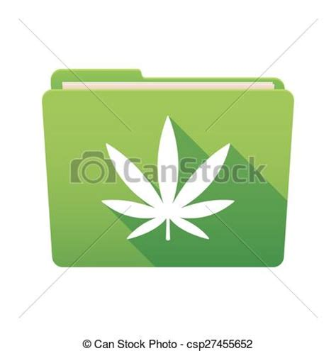 Argumentative essay legalization of cannabis marijuana